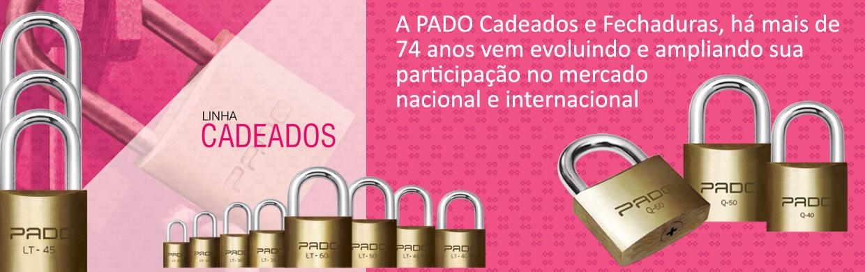slide_cadeados_pado