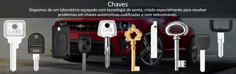 slide_chaves