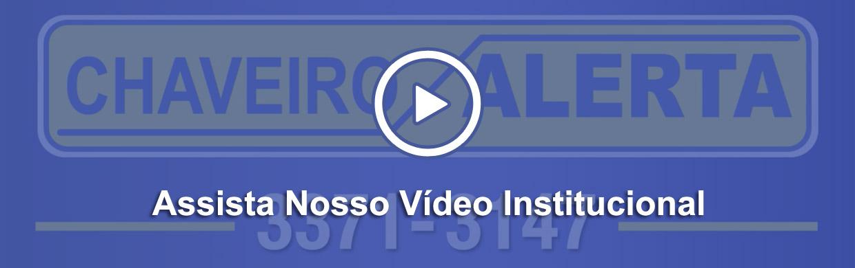slide-video1